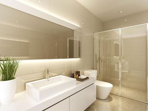 bathroom.jpg - small